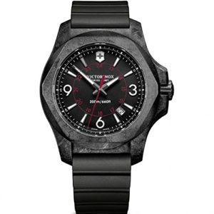 Victorinox Uhren Herren-Armbanduhr 241777