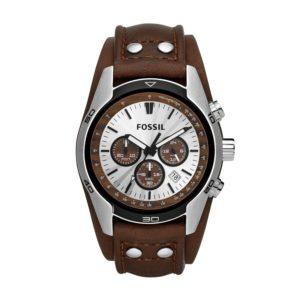 quarzuhr Fossil Herren-Uhren CH2565