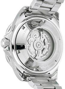 Herren Armbanduhren Invicta